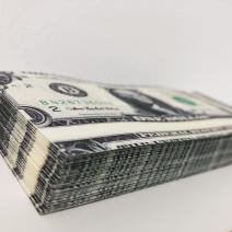 alvaro dollar pey