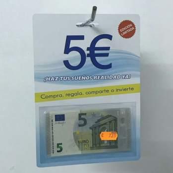 alvaro euro by jd