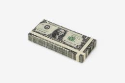 CARMONA_dolar